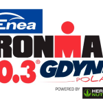 enea_ironman_press_20170116