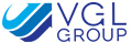 VGL Group