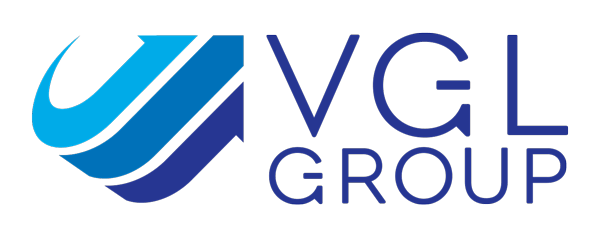 logo VGL Group
