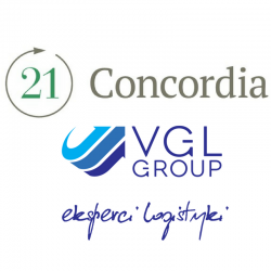 Executive Board of VGL GROUP announces that 40% stake has been acquired by 21 Concordia.