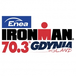 VGL Group –  Logistics Partner of ENEA IRONMAN 70.3 GDYNIA 2018