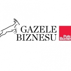 """Business Gazelles 2017"" – 4 awards for VGL Group"