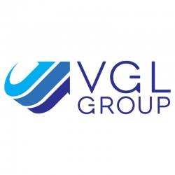 New Investor in VGL Group.