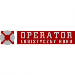 Logistics Leader Award for VGL Group- Logistic Operator of the Year